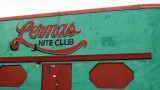 Lermas Nite Club