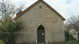 Bell_1874churchrestoration_east.jpg