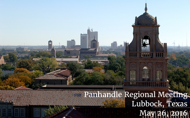 City of Lubbock copy