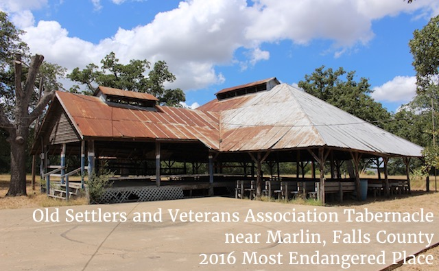 old-settlers-and-veterans-association