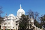 the-mclennan-county-courthouse